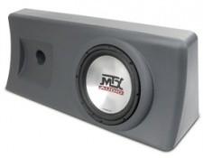 mtx-s10-95-1.jpg