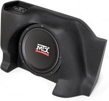 mtx-silverado-extended-cab-07-1.jpg