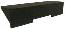 silverado-extended-cab-88-dual-uts-1.jpg