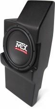 mtx-tahoe-07-1.jpg