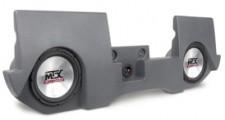 mtx-ram-quad-cab-02-1.jpg