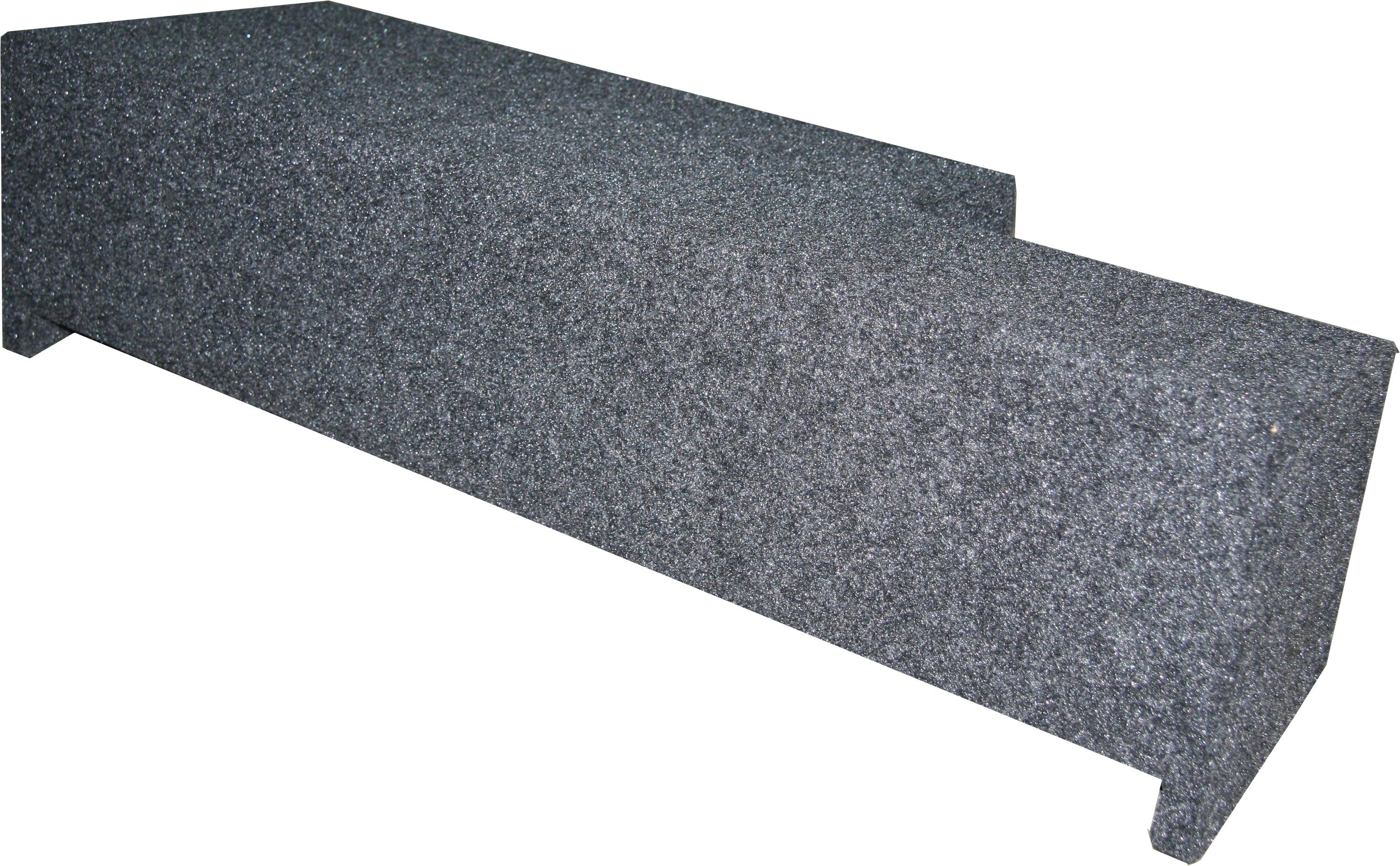 unvs floorliner car carpets floor heavy duty fit ws set mats frontier vm waterproof fm nissan