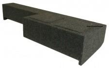 f150-supercrew-cab-01-dual-UTS-1.jpg