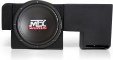 mtx-f150-extended-cab-09-1.jpg