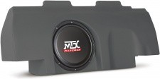 mtx-f150-supercrew-cab-01-1.jpg