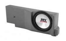 mtx-f150-supercrew-cab-04-1.jpg