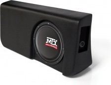 mtx-f150-supercrew-cab-09-1.jpg