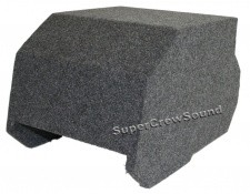 Ford-f250-supercrew-console-08-1.jpg