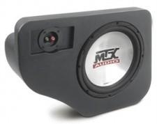 mtx-explorer-91-1.jpg